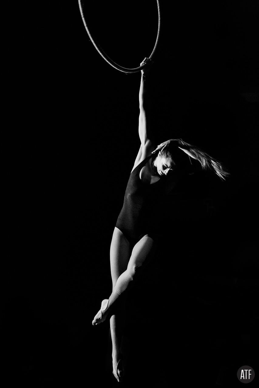 Stephanie trampoline.png