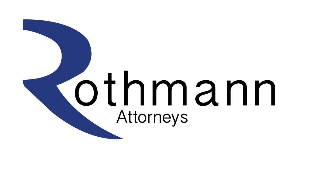 Rothmann Phahlamohlaka Attorneys Inc.