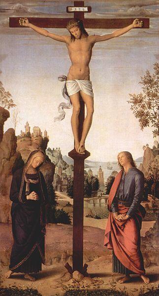 https://en.wikipedia.org/wiki/File:Pietro_Perugino_040.jpg