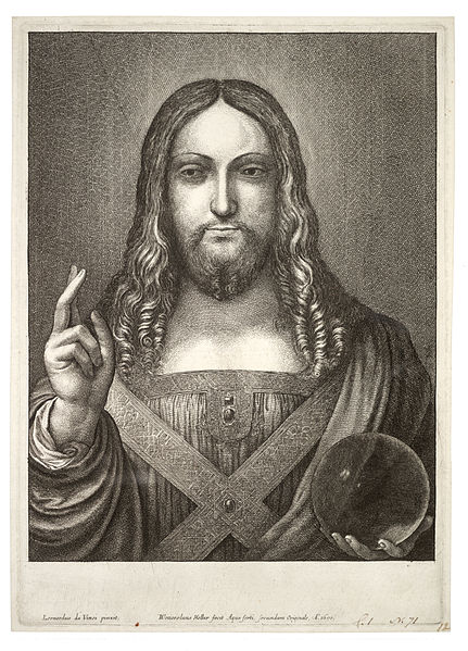 https://commons.wikimedia.org/wiki/File:Wenceslas_Hollar_-_Jesus,_after_Leonardo_(State_1).jpg