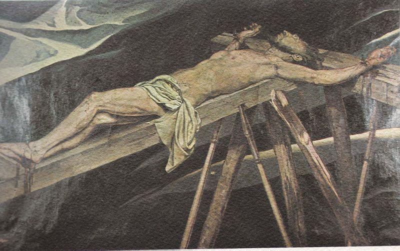 https://commons.wikimedia.org/wiki/File:Catedral_Cucuta_Santiago_Martinez_Delgado.jpg