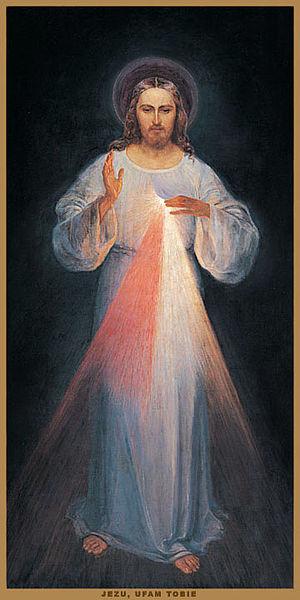 https://commons.wikimedia.org/wiki/File:Barmherziger_Jesus.jpg
