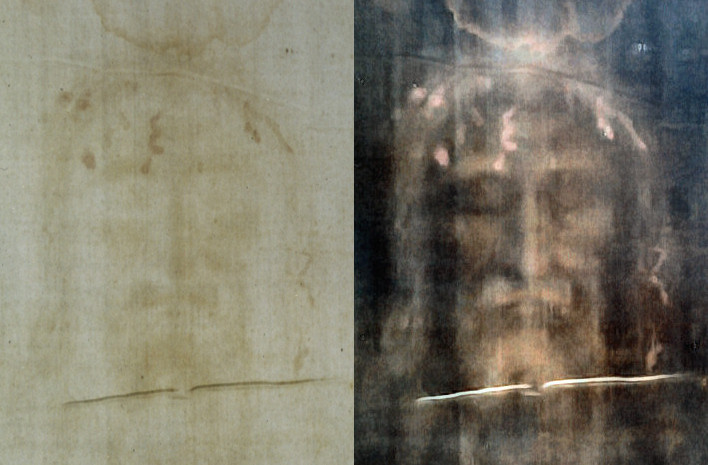 https://commons.wikimedia.org/wiki/File:Turin_shroud_positive_and_negative_displaying_original_color_information_708_x_465_pixels_94_KB.jpg
