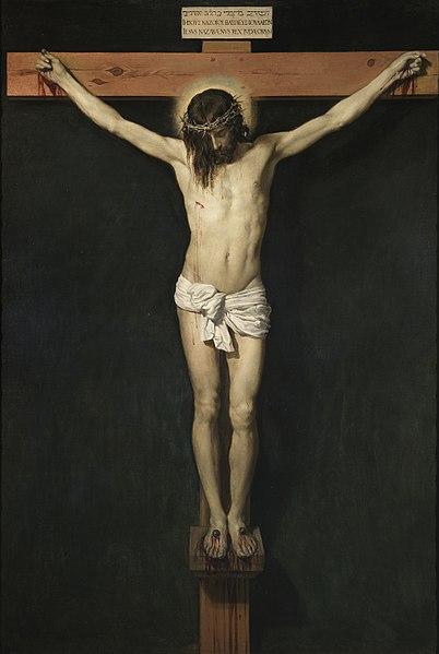 https://commons.wikimedia.org/wiki/File:Cristo_crucificado.jpg