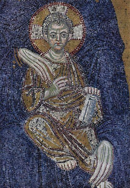 https://commons.wikimedia.org/wiki/File:Byzantinischer_Mosaizist_um_1000_001.jpg