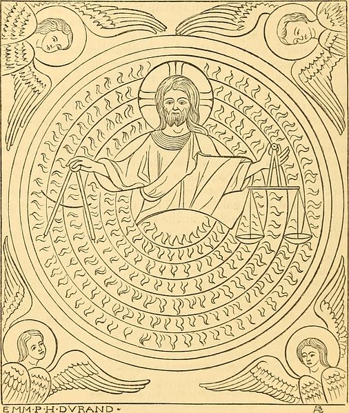 https://commons.wikimedia.org/wiki/File:Christian_iconography;_or,_The_history_of_Christian_art_in_the_middle_ages_(1851)_(14742744896).jpg
