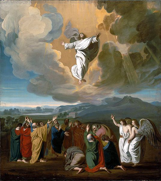 https://commons.wikimedia.org/wiki/File:Jesus_ascending_to_heaven.jpg