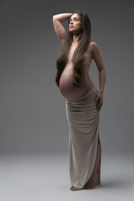 Alycia Maternity0878-Edit.jpg