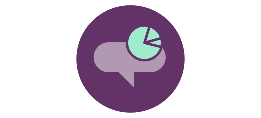 REDENLAB_CLINICAL_TRIALS_ICON.01.png
