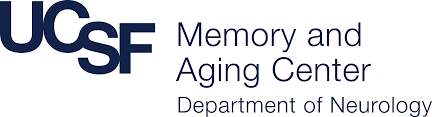 ucsf memory ageing.png