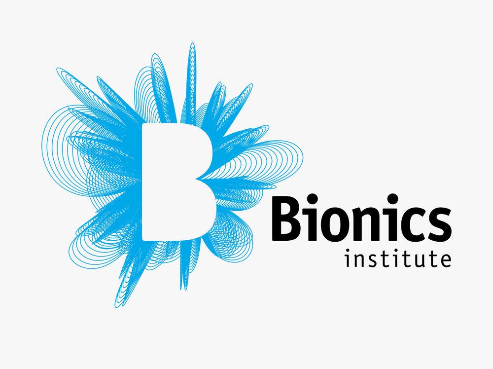 bionics.jpg