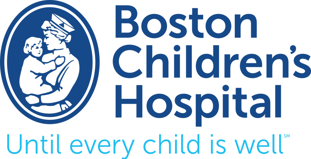 Boston childrens.png