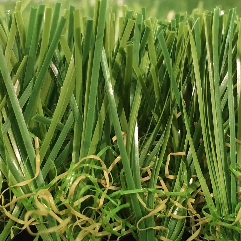 Artificial grass 5