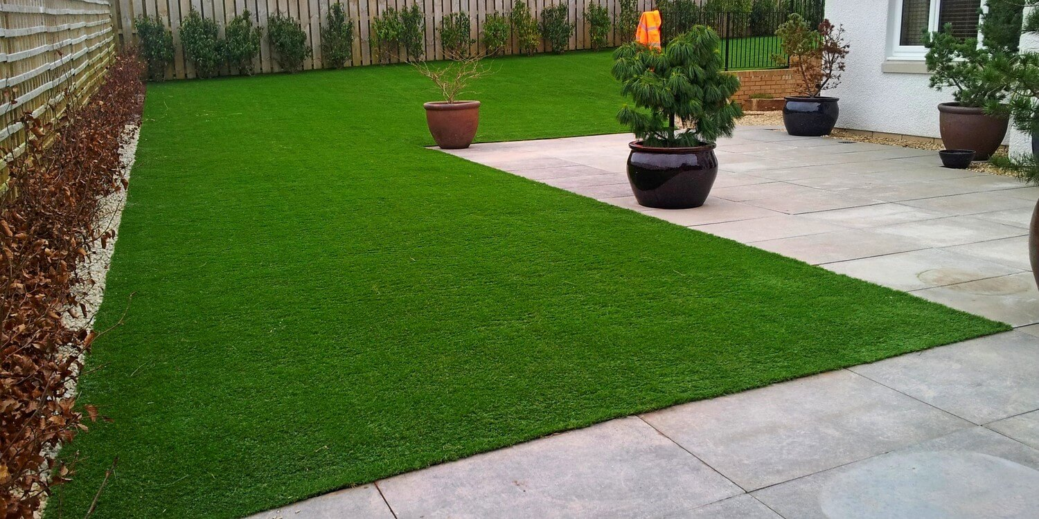 Image result for Artificial Turf