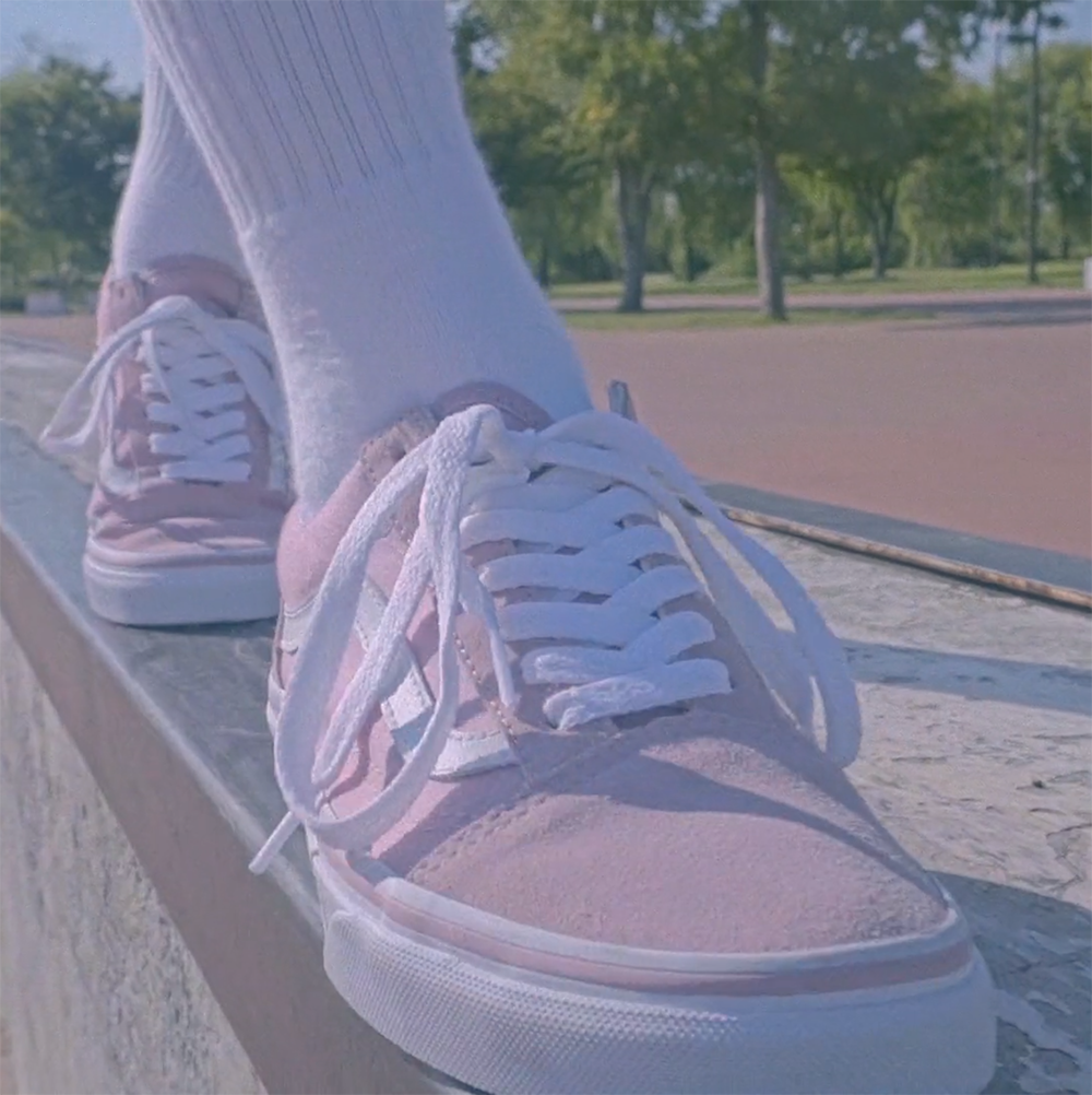 Vans-off the wall 3.png