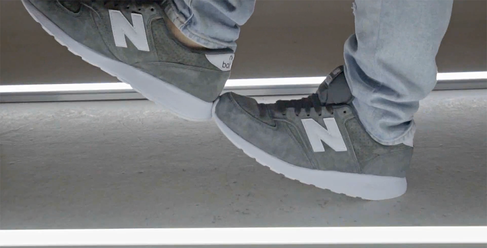 New Balance 6.png