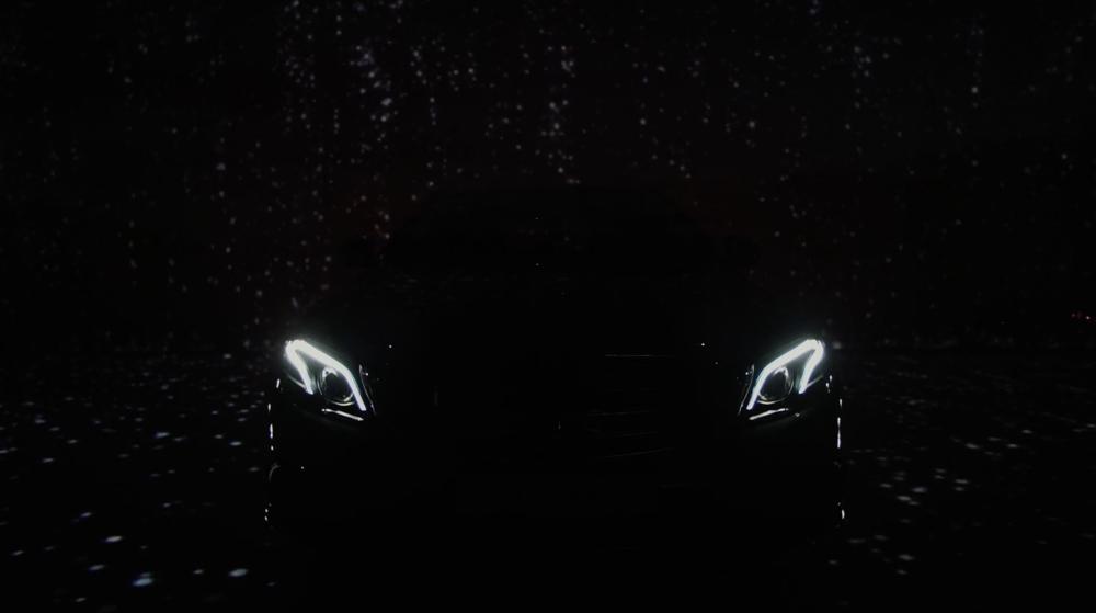 Mercedes Benz 11.png