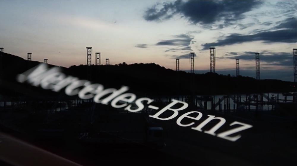 Mercedes Benz 12.png