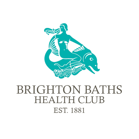 Brighton Baths.png