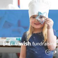 Fundraiser toolkit v2.jpg
