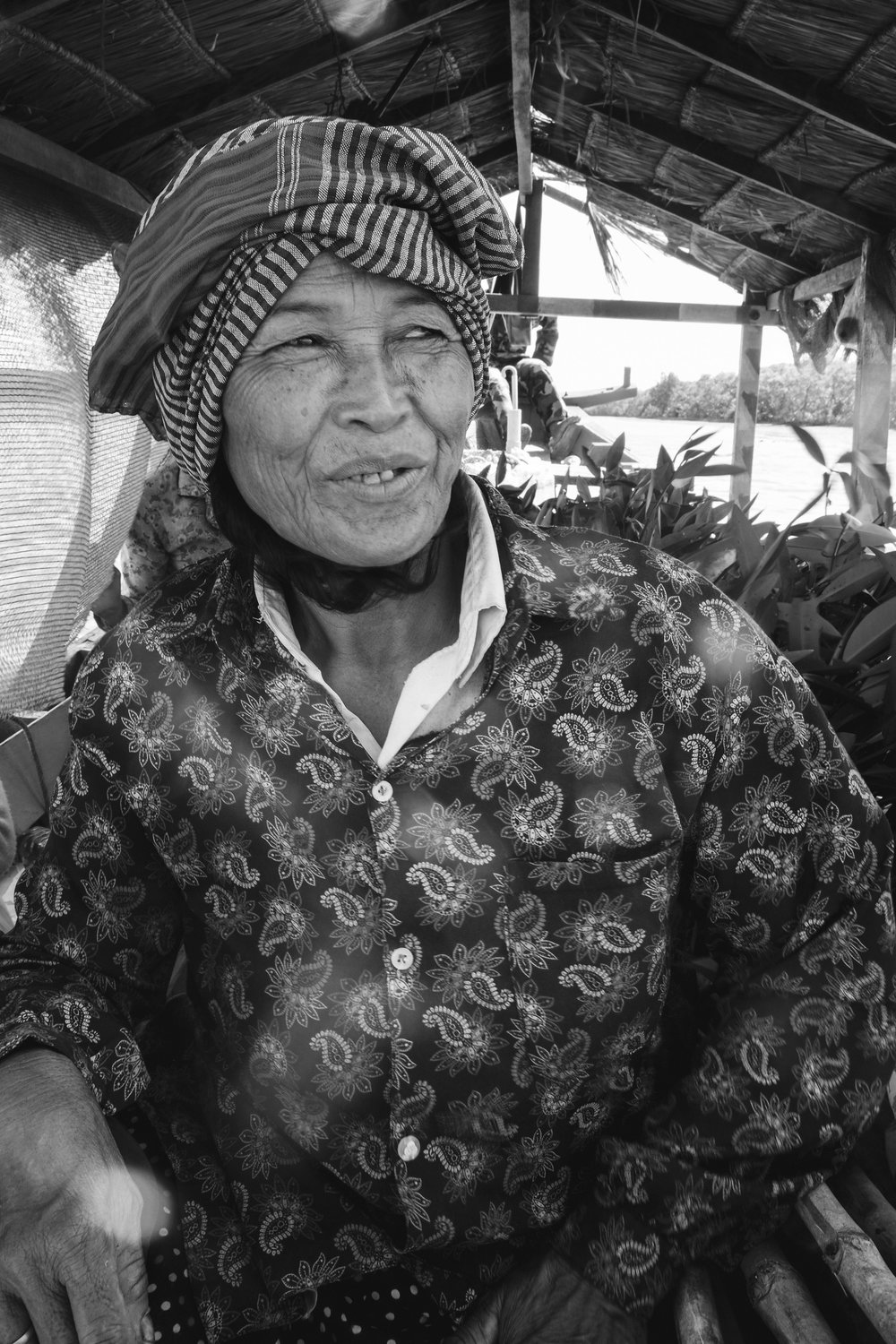 Women in Community Fisheries - The Learning Institute - Cambodia 05.jpg