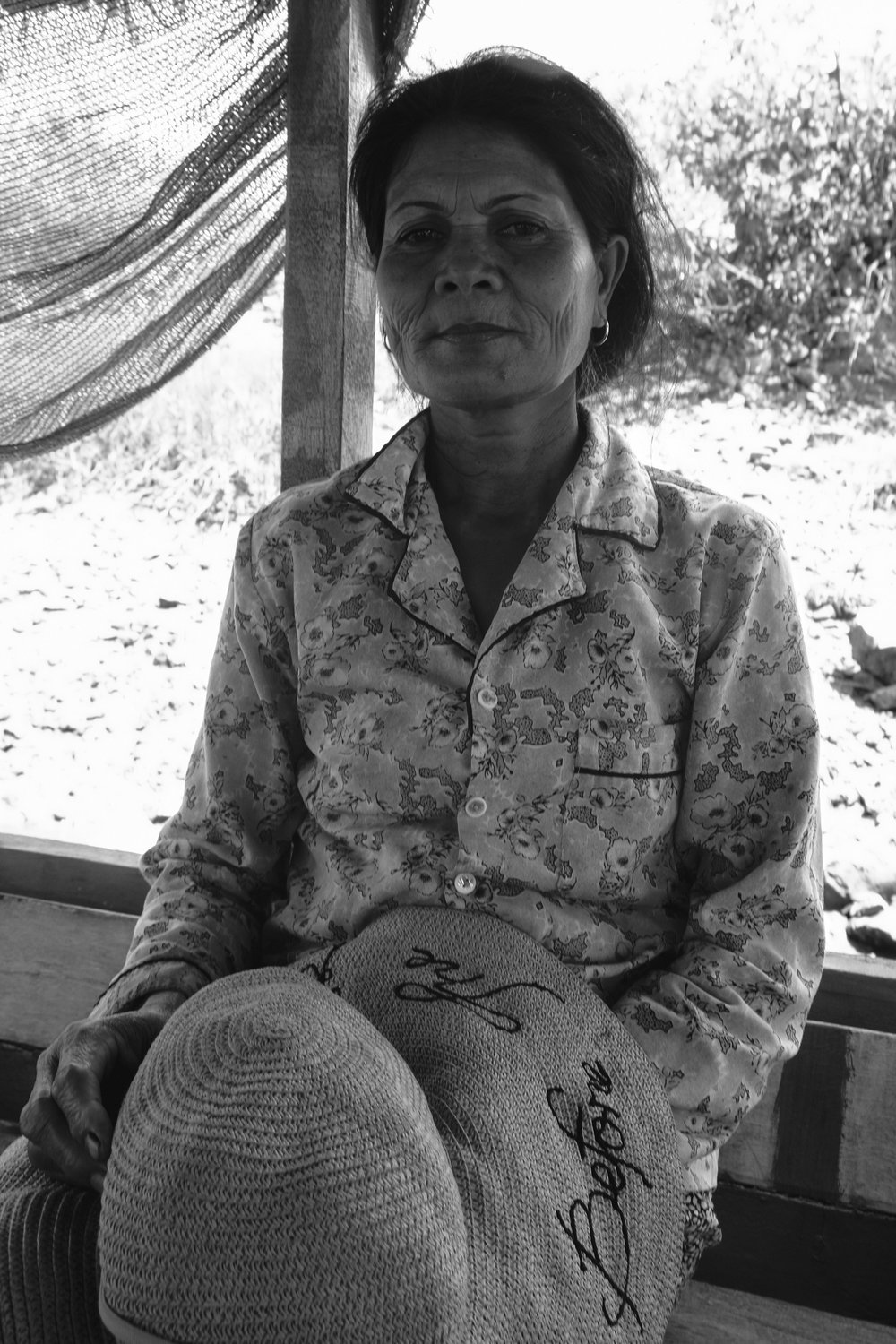 Women in Community Fisheries - The Learning Institute - Cambodia 06.jpg