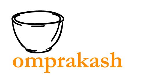 omprakash-logo-original.png