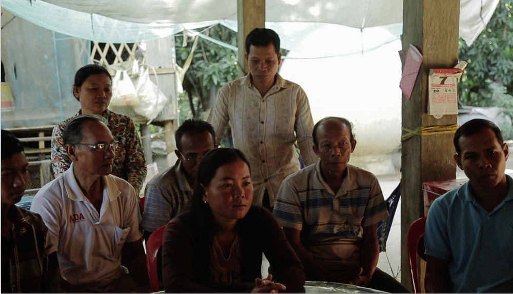 The Learning Institute-Cambodia-SEAFDEC-project-Battambang-03