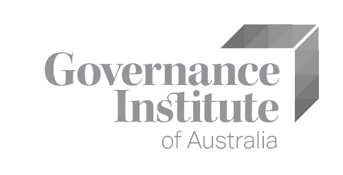 Governance Institute of Australia.png