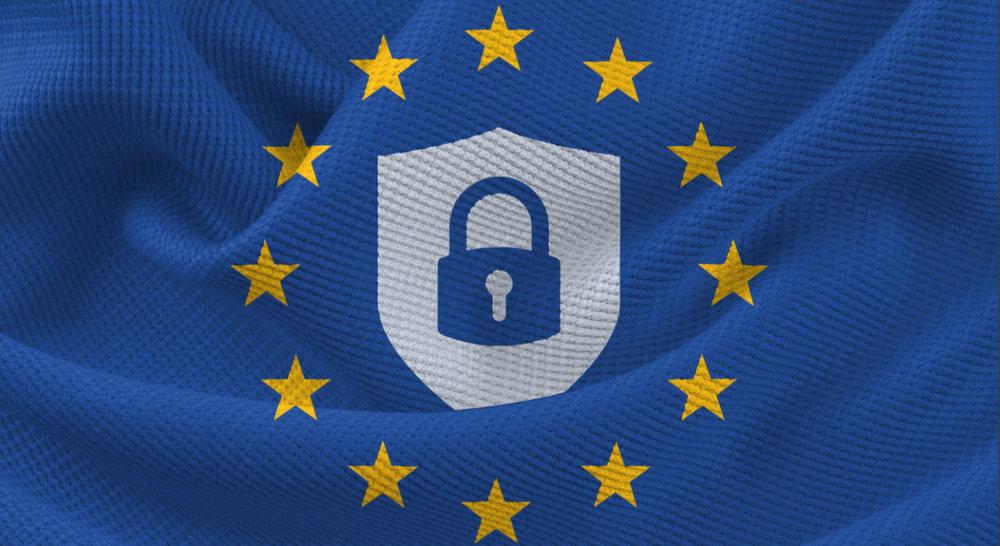 european-union-general-data-protection-regulation-gdpr.jpg