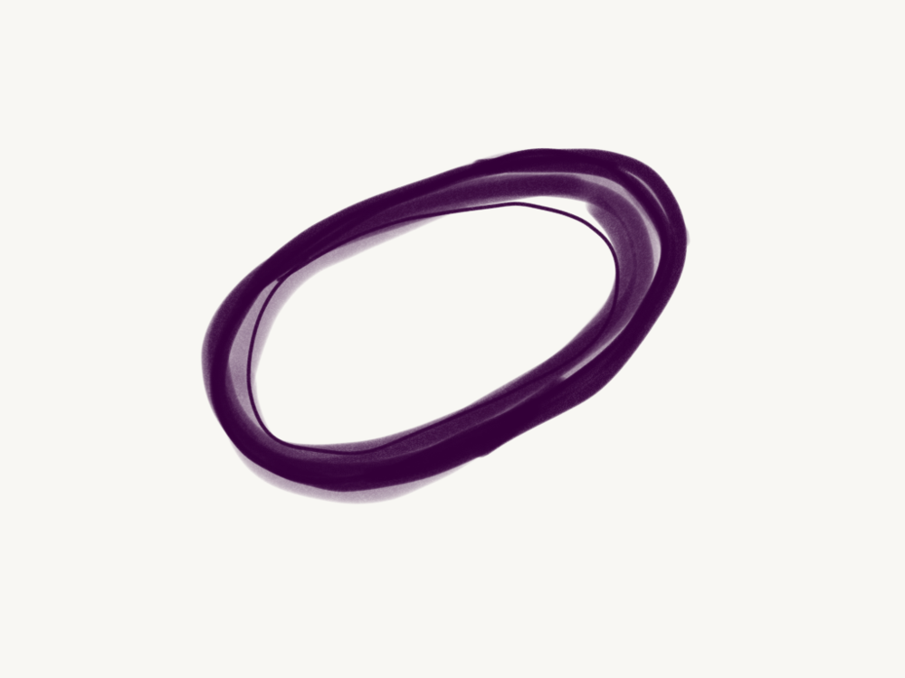 Vaginal Ring - Like the Pill, the vaginal ring, also known as the NuvaRing™, contains synthetic hormones oestrogen and progestogen. So it prevents pregnancy in a similar way to the Pill. This soft, flexible ring is inserted into the vagina. One ring lasts you an entire menstrual cycle. Much like the Pill, when used correctly it is above 99% effective.