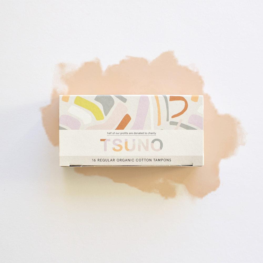 tsuno tampons regular-square.jpg