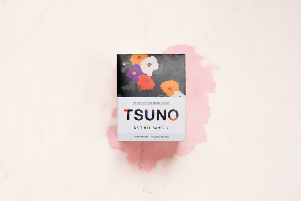 tsuno-maxpads-full 2017copy.jpg