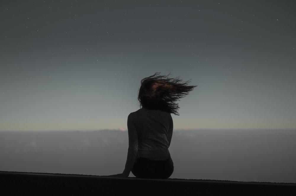 WindyHair_TaysaJorge.jpg