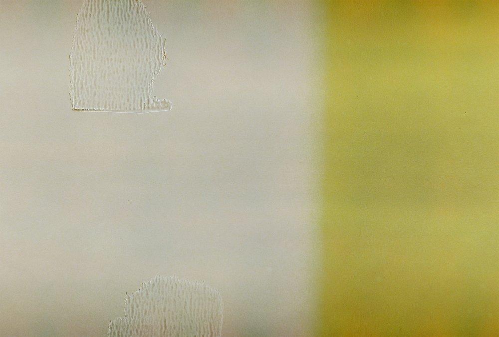 EzekielKigbo_Japan1.JPG