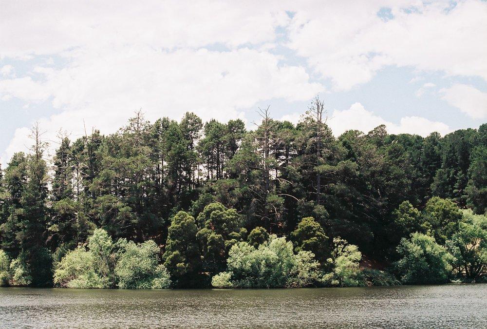 HaleyKigbo_Lake.JPG