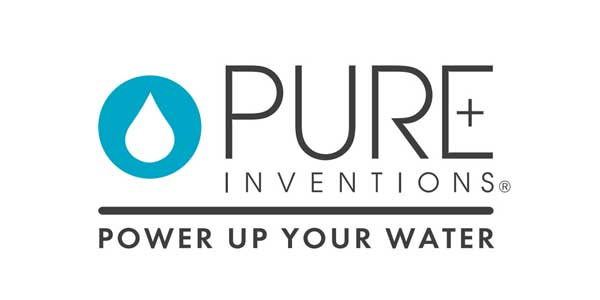 logo-pure-inventions.jpg