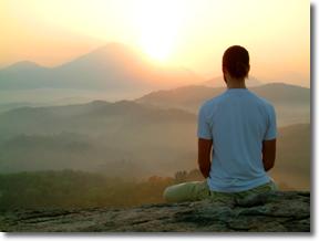 meditation_pink.jpg