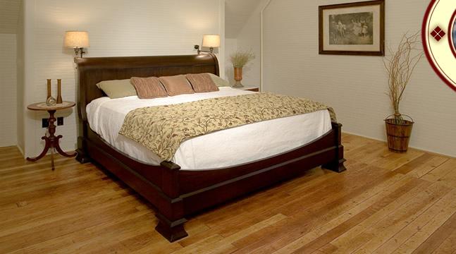 bed-merc.jpg