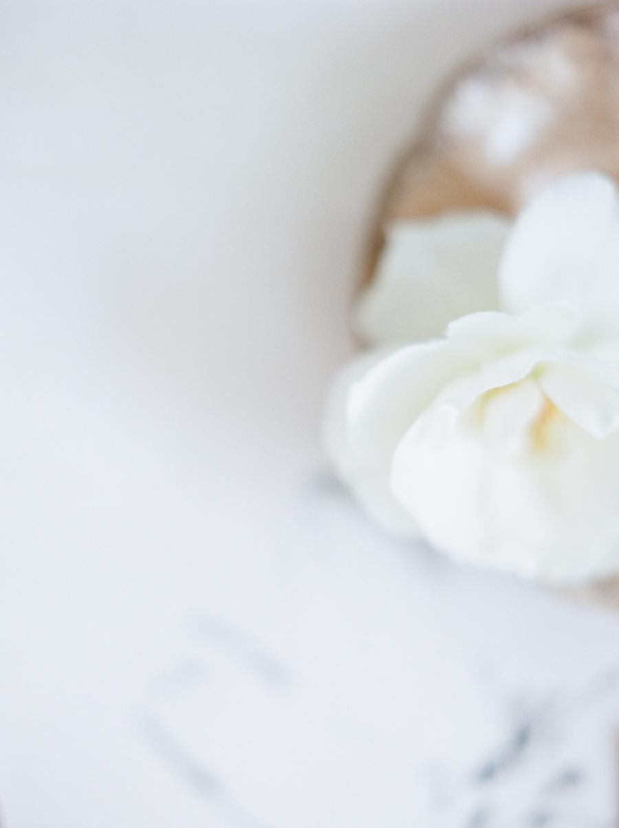 c\carrére - floral studio