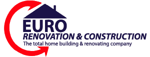 Euro Construction & Renovation