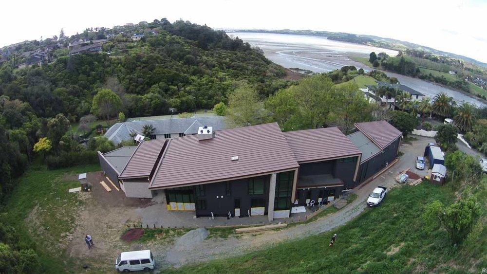 drone4.jpg