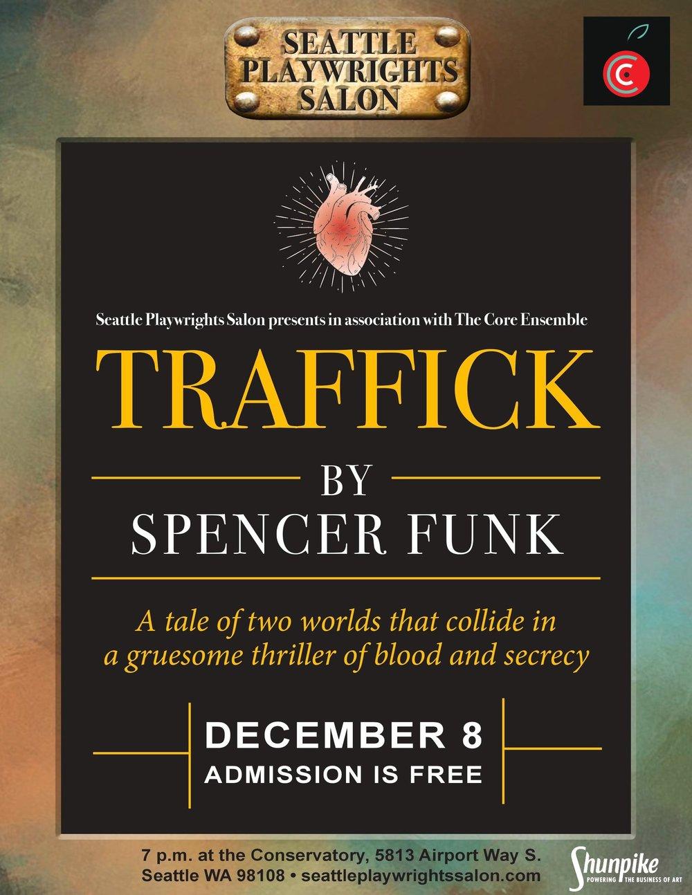 Traffick Poster.jpg
