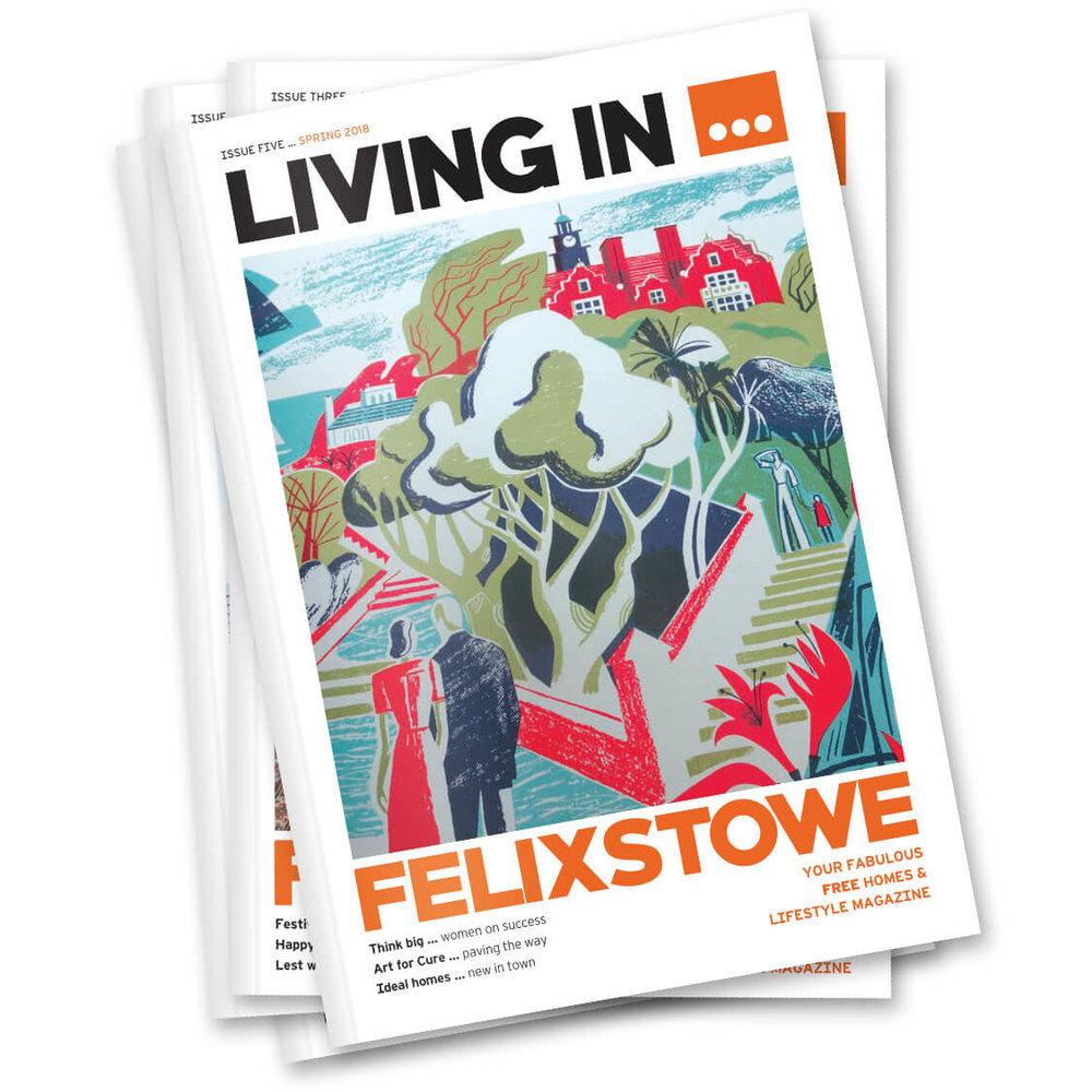 IssuePile-Felixstowe.jpg
