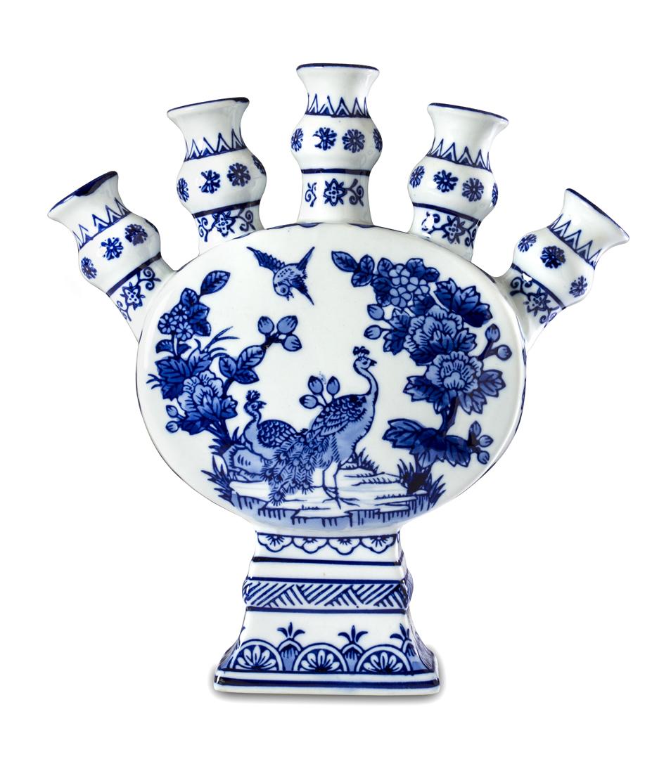 Objects tod wilson photography dutch tulip vase reviewsmspy