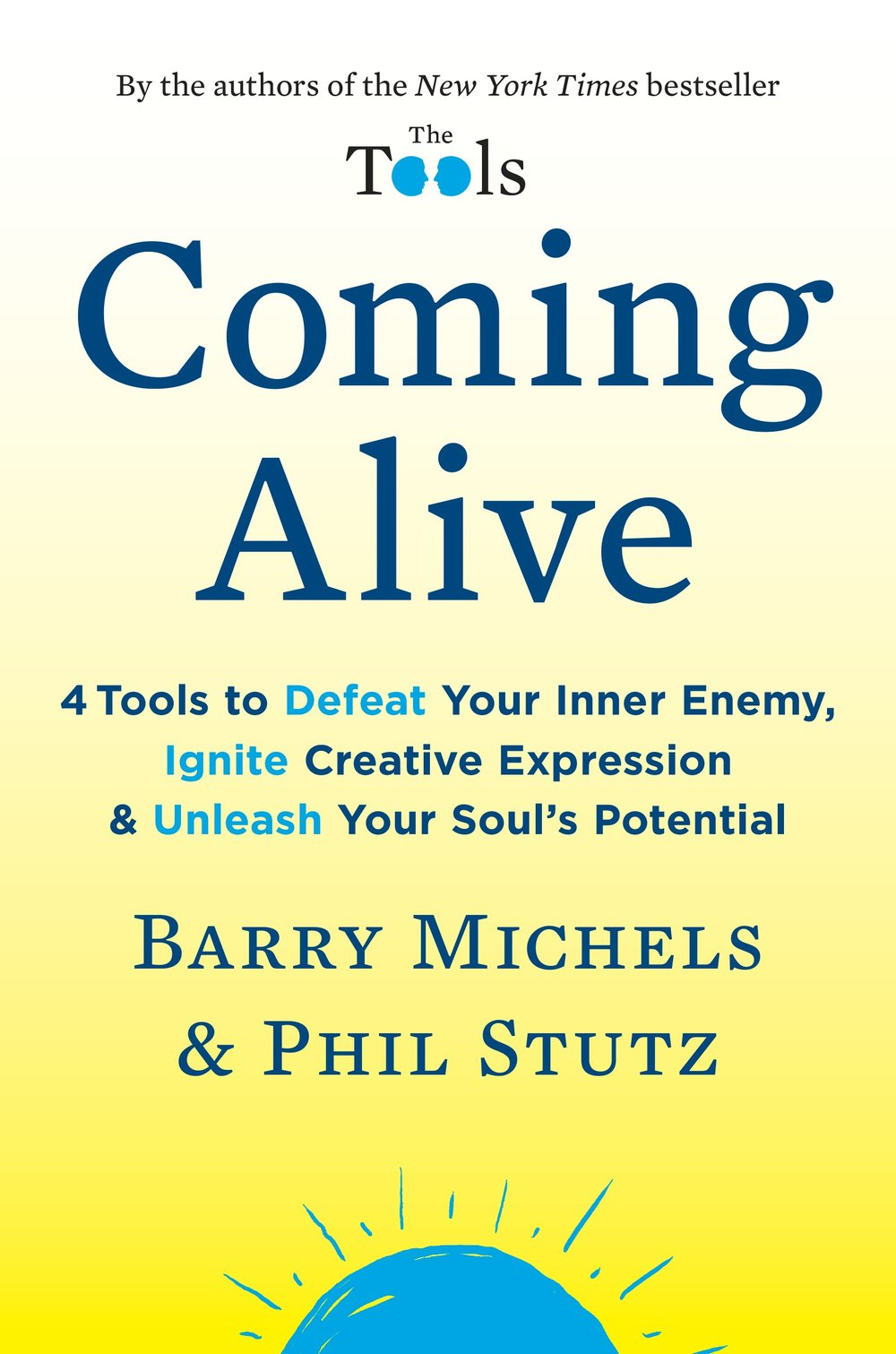 Coming Alive Book Cover.jpg