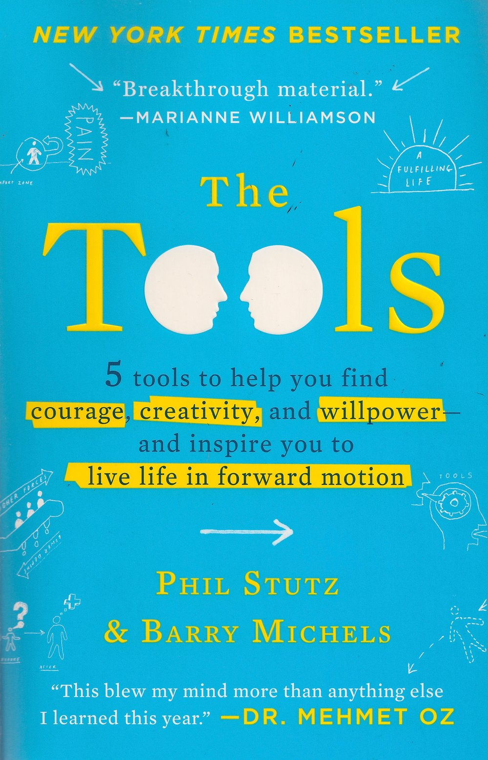 Tools Book Cover.jpg