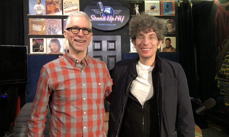 Barry and James Altucher.jpg
