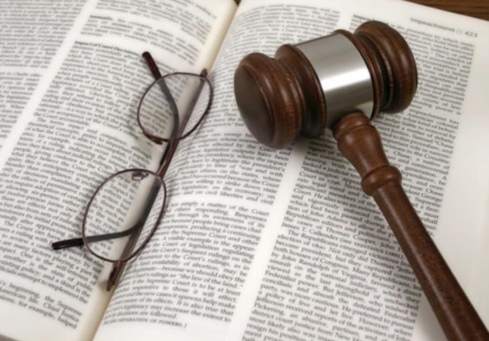 Litigio contra el Estado:responsabilidad objetiva,  omisiones ,nulidad de actos