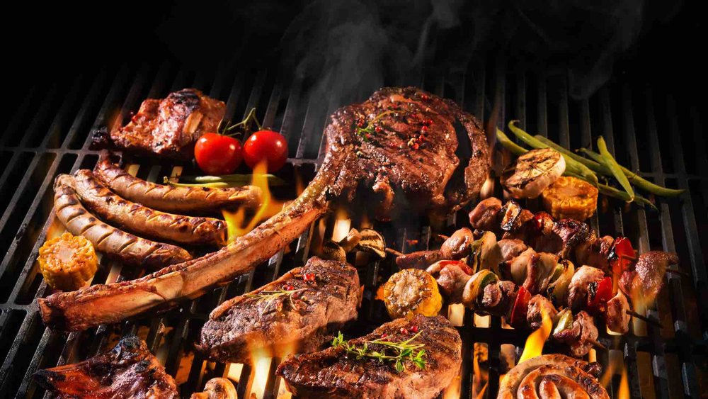 Barbecue-Catering-grillen.jpg